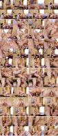 Мамочкин массаж 3 / MILF Massage 3 (2017) DVDRip