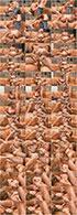 Kianna Dior - Тюремная жара / Jailhouse Heat (2009)
